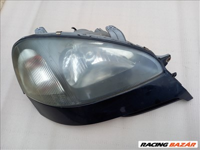 Daewoo jobb első lámpa