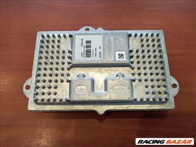 Ford Mondeo V 2.0 Hybrid xenon trafó 2236486