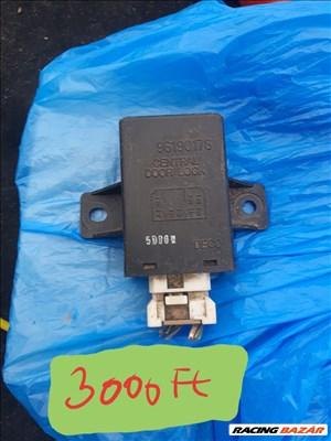 Daewoo Kalos Központi zár relé vezérlő elektronika