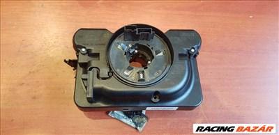Opel Astra H CIM modul 13250227