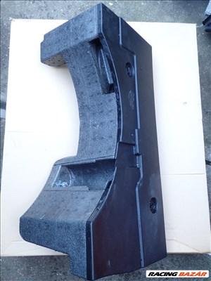 Vw Passat B6 B7 gyári szerszámos doboz