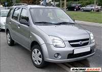 Suzuki Ignis jobb hátsó sárvédő több színben eladó