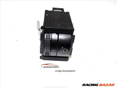 Hyundai ATOS (MX) 1.0 i fényszóró magasságállító kapcsoló