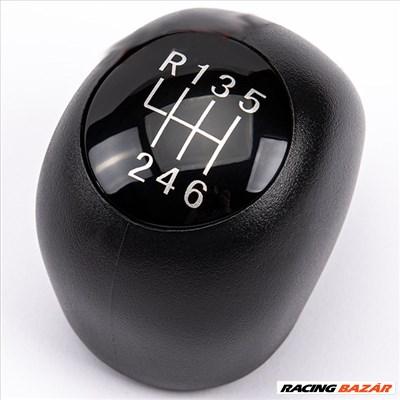 Peugeot Boxer váltógomb 6 sebességes