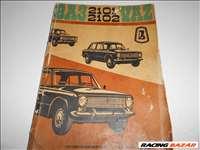 Lada vagy más régi szoci autó alkatrész eladó.