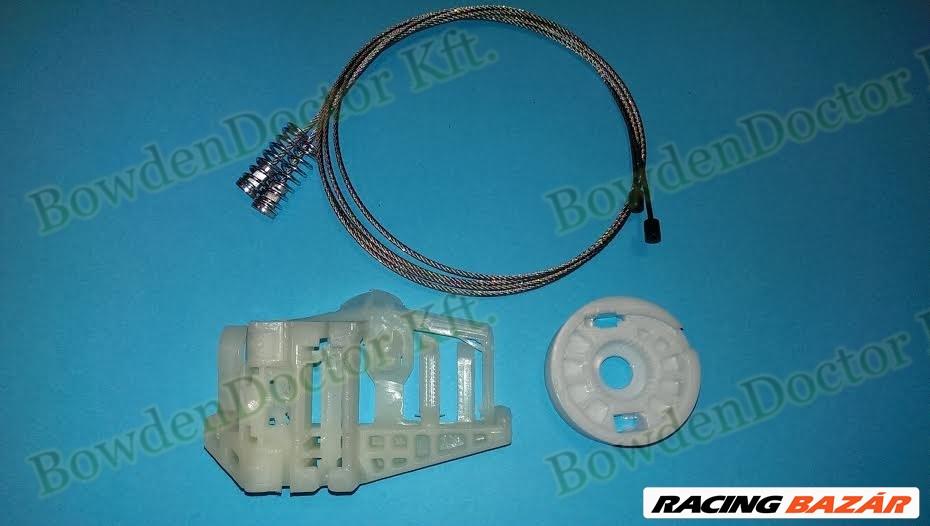 Ablakemelő szervíz,ablakemelő javítás,javítószettek,csúszkák,gyorsszervíz szereléssel is 4. kép