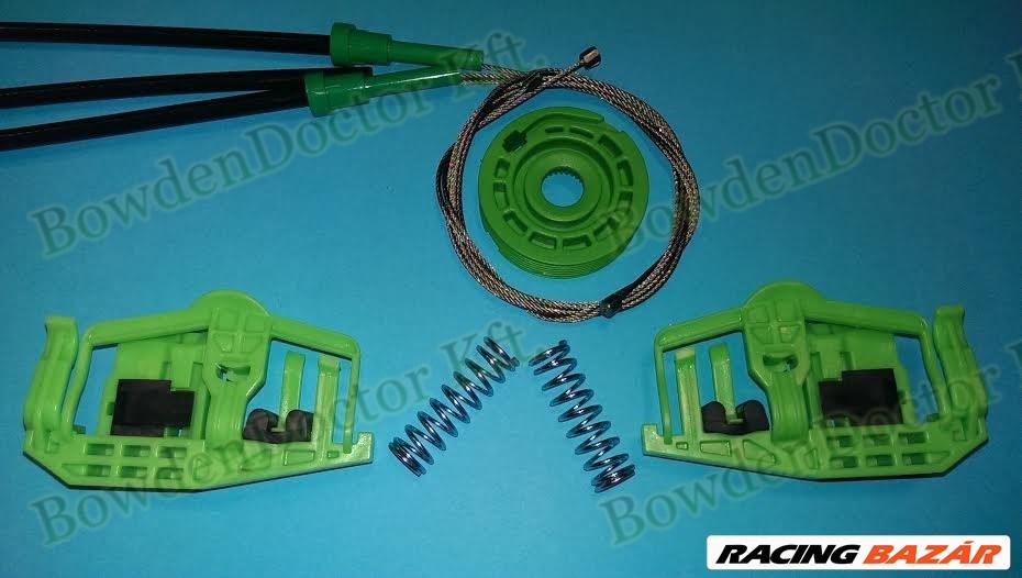 Ablakemelő szervíz,ablakemelő javítás,javítószettek,csúszkák,gyorsszervíz szereléssel is 5. kép