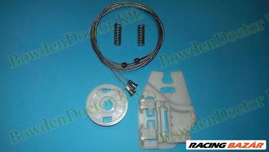 Ablakemelő szervíz,ablakemelő javítás,javítószettek,csúszkák,gyorsszervíz szereléssel is 6. kép