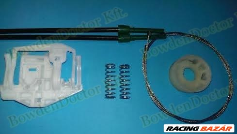 Ablakemelő szervíz,ablakemelő javítás,javítószettek,csúszkák,gyorsszervíz szereléssel is 8. kép