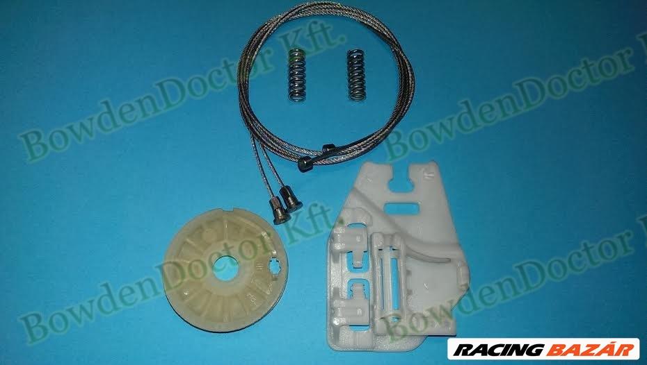 Ablakemelő szervíz,ablakemelő javítás,javítószettek,csúszkák,gyorsszervíz szereléssel is 9. kép
