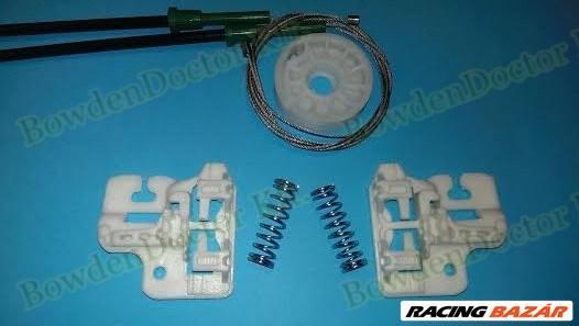 Ablakemelő szervíz,ablakemelő javítás,javítószettek,csúszkák,gyorsszervíz szereléssel is 10. kép