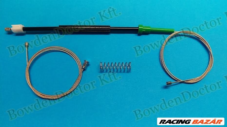Ablakemelő szervíz,ablakemelő javítás,javítószettek,csúszkák,gyorsszervíz szereléssel is 11. kép