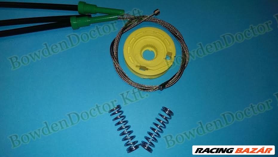 Ablakemelő szervíz,ablakemelő javítás,javítószettek,csúszkák,gyorsszervíz szereléssel is 13. kép