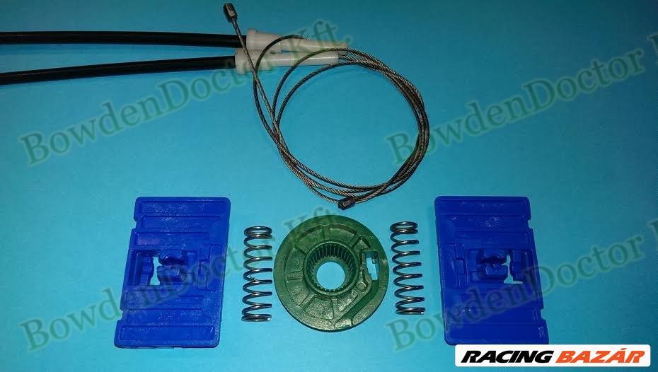 Ablakemelő szervíz,ablakemelő javítás,javítószettek,csúszkák,gyorsszervíz szereléssel is 16. kép
