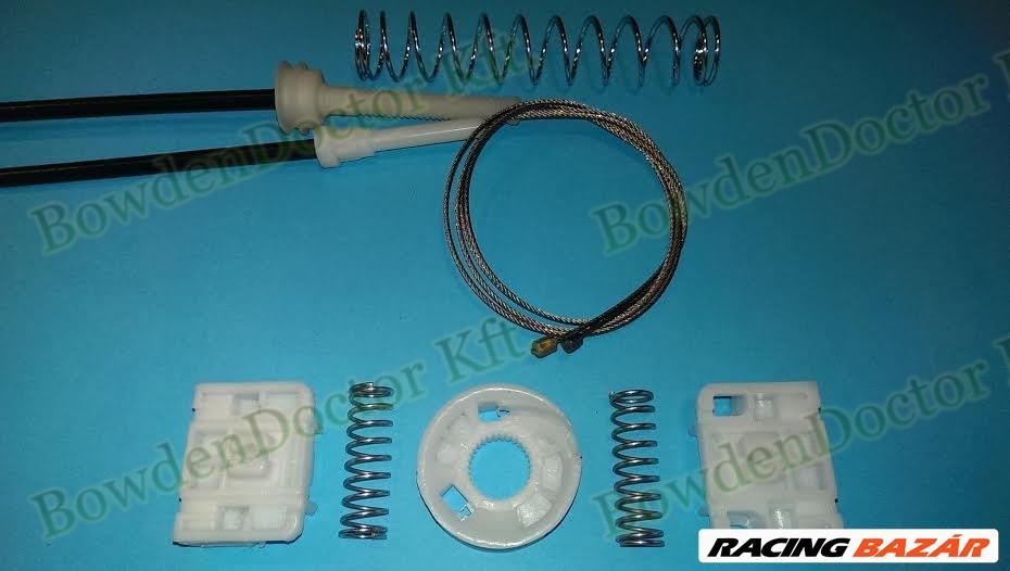 Ablakemelő szervíz,ablakemelő javítás,javítószettek,csúszkák,gyorsszervíz szereléssel is 17. kép