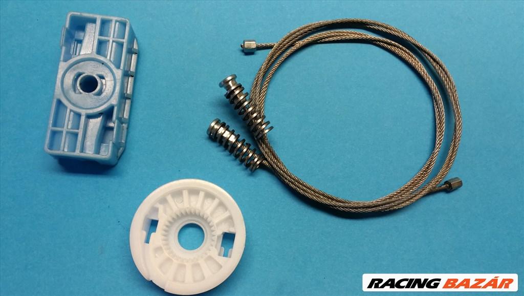 Ablakemelő szervíz,ablakemelő javítás,javítószettek,csúszkák,gyorsszervíz szereléssel is 20. kép