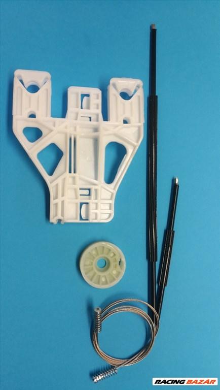 Ablakemelő szervíz,ablakemelő javítás,javítószettek,csúszkák,gyorsszervíz szereléssel is 21. kép