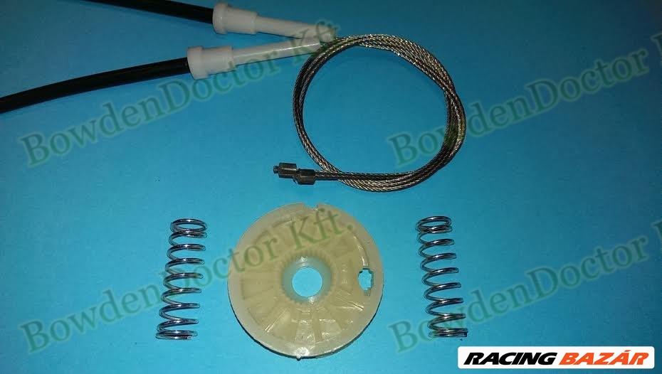Ablakemelő szervíz,ablakemelő javítás,javítószettek,csúszkák,gyorsszervíz szereléssel is 22. kép
