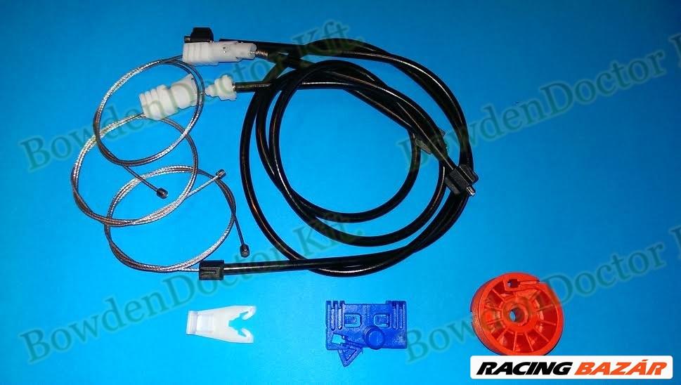 Ablakemelő szervíz,ablakemelő javítás,javítószettek,csúszkák,gyorsszervíz szereléssel is 25. kép