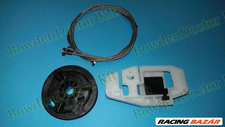 Ablakemelő szervíz,ablakemelő javítás,javítószettek,csúszkák,gyorsszervíz szereléssel is 26. kép