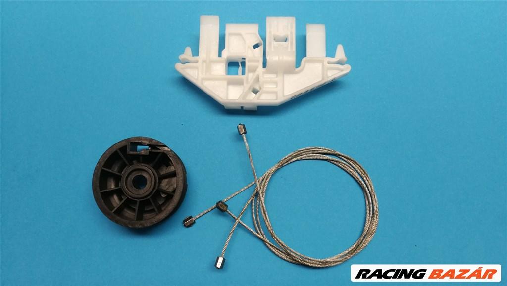 Ablakemelő szervíz,ablakemelő javítás,javítószettek,csúszkák,gyorsszervíz szereléssel is 30. kép