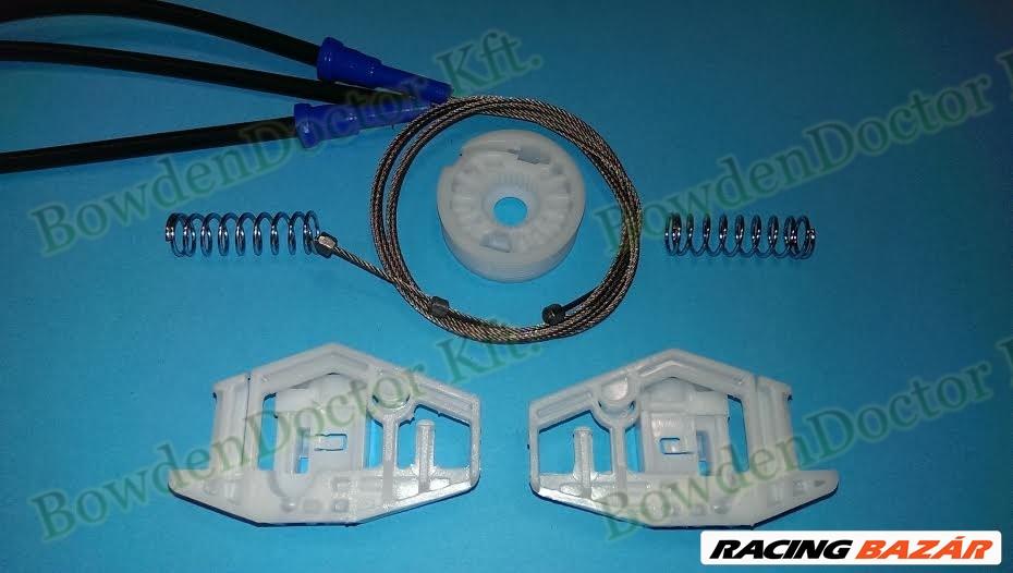 Ablakemelő szervíz,ablakemelő javítás,javítószettek,csúszkák,gyorsszervíz szereléssel is 31. kép