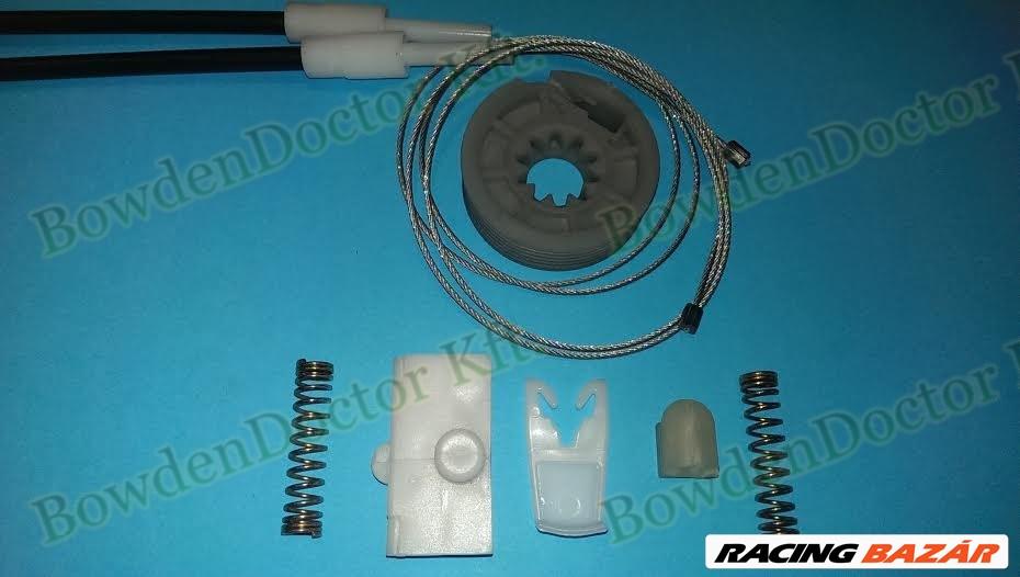 Ablakemelő szervíz,ablakemelő javítás,javítószettek,csúszkák,gyorsszervíz szereléssel is 34. kép