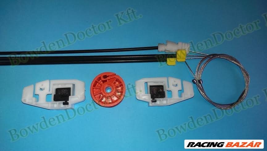 Ablakemelő szervíz,ablakemelő javítás,javítószettek,csúszkák,gyorsszervíz szereléssel is 35. kép