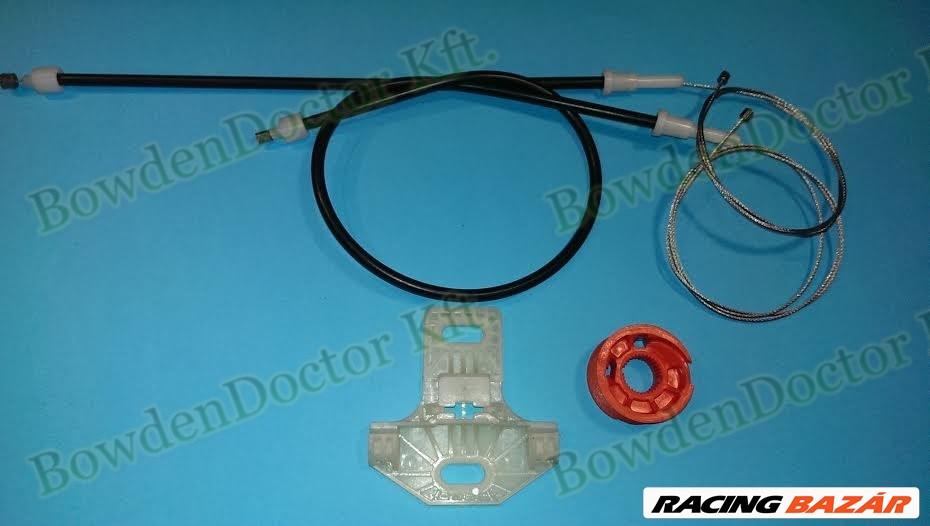 Ablakemelő szervíz,ablakemelő javítás,javítószettek,csúszkák,gyorsszervíz szereléssel is 37. kép