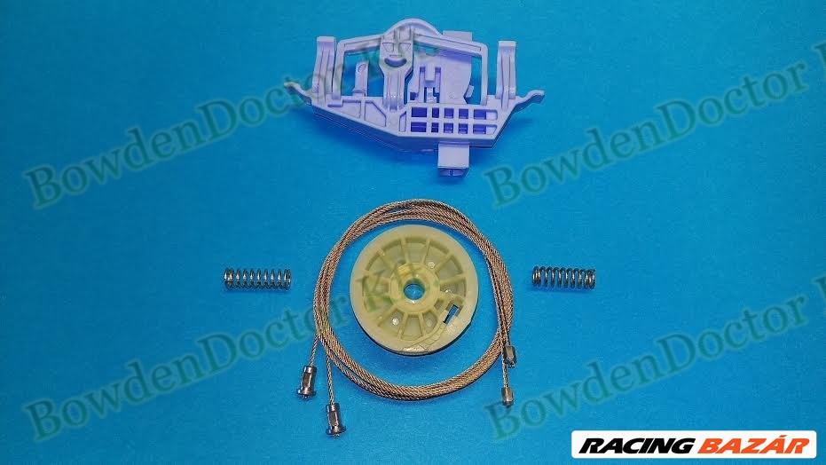 Ablakemelő szervíz,ablakemelő javítás,javítószettek,csúszkák,gyorsszervíz szereléssel is 39. kép