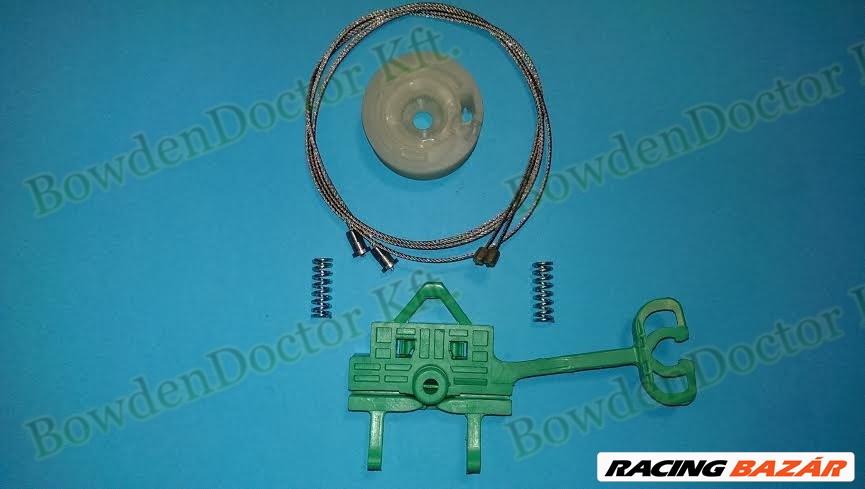 Ablakemelő szervíz,ablakemelő javítás,javítószettek,csúszkák,gyorsszervíz szereléssel is 40. kép