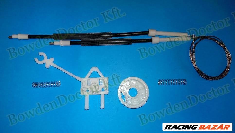 Ablakemelő szervíz,ablakemelő javítás,javítószettek,csúszkák,gyorsszervíz szereléssel is 41. kép
