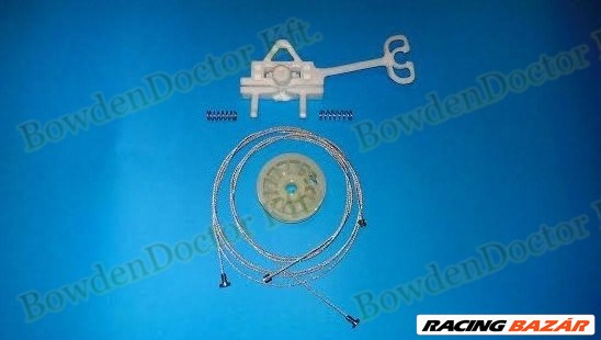 Ablakemelő szervíz,ablakemelő javítás,javítószettek,csúszkák,gyorsszervíz szereléssel is 43. kép