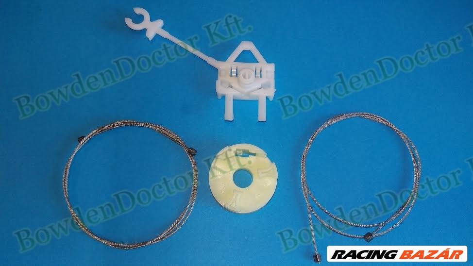 Ablakemelő szervíz,ablakemelő javítás,javítószettek,csúszkák,gyorsszervíz szereléssel is 44. kép