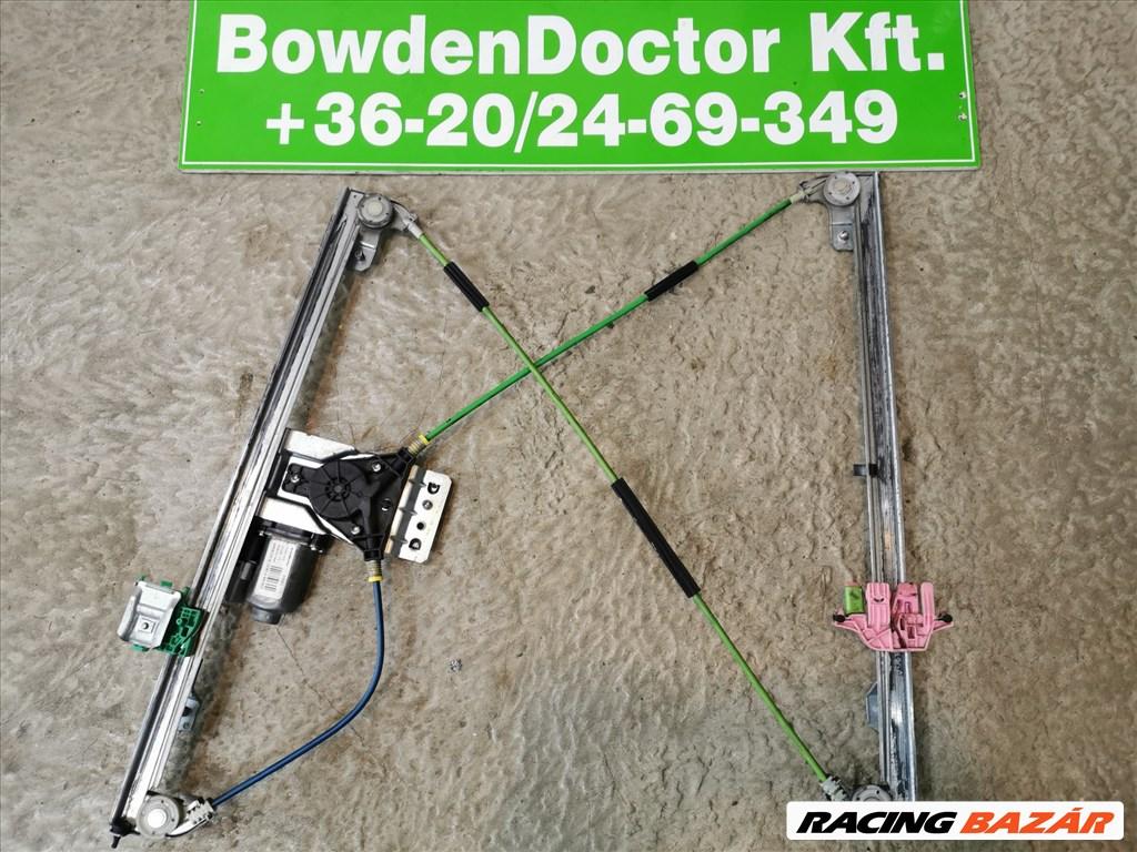 Ablakemelő szervíz,ablakemelő javítás,javítószettek,csúszkák,gyorsszervíz szereléssel is 45. kép