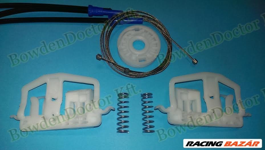 Ablakemelő szervíz,ablakemelő javítás,javítószettek,csúszkák,gyorsszervíz szereléssel is 46. kép