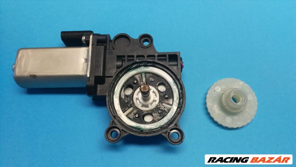 Ablakemelő szervíz,ablakemelő javítás,javítószettek,csúszkák,gyorsszervíz szereléssel is 47. kép