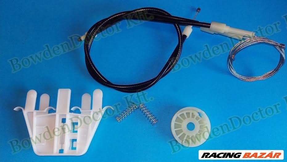 Ablakemelő szervíz,ablakemelő javítás,javítószettek,csúszkák,gyorsszervíz szereléssel is 49. kép
