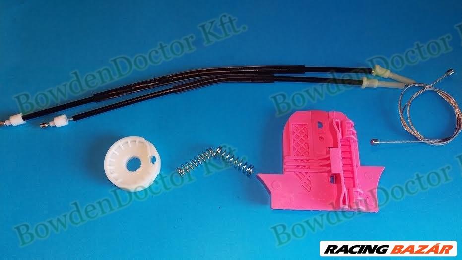 Ablakemelő szervíz,ablakemelő javítás,javítószettek,csúszkák,gyorsszervíz szereléssel is 54. kép