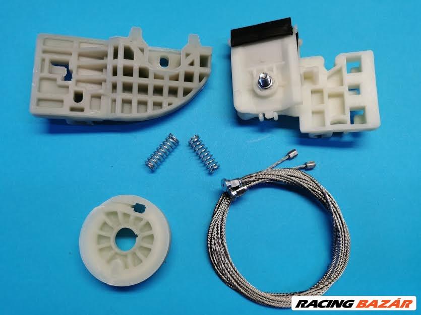 Ablakemelő szervíz,ablakemelő javítás,javítószettek,csúszkák,gyorsszervíz szereléssel is 55. kép