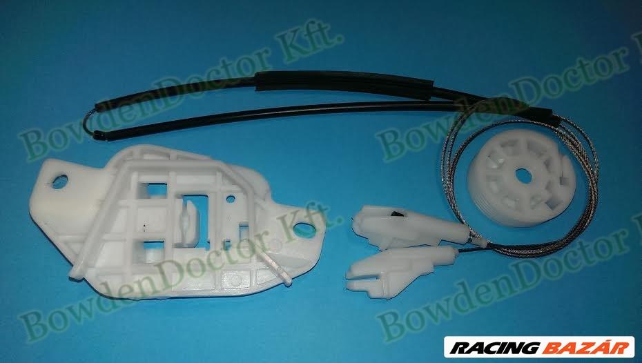 Ablakemelő szervíz,ablakemelő javítás,javítószettek,csúszkák,gyorsszervíz szereléssel is 57. kép
