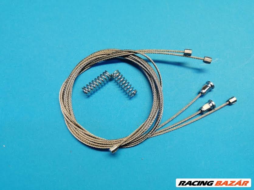 Ablakemelő szervíz,ablakemelő javítás,javítószettek,csúszkák,gyorsszervíz szereléssel is 58. kép