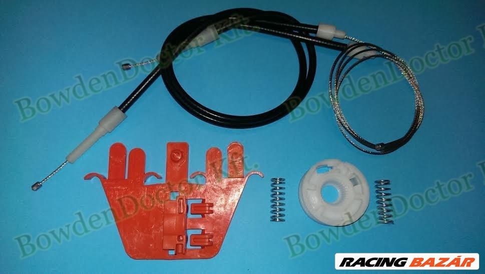Ablakemelő szervíz,ablakemelő javítás,javítószettek,csúszkák,gyorsszervíz szereléssel is 61. kép