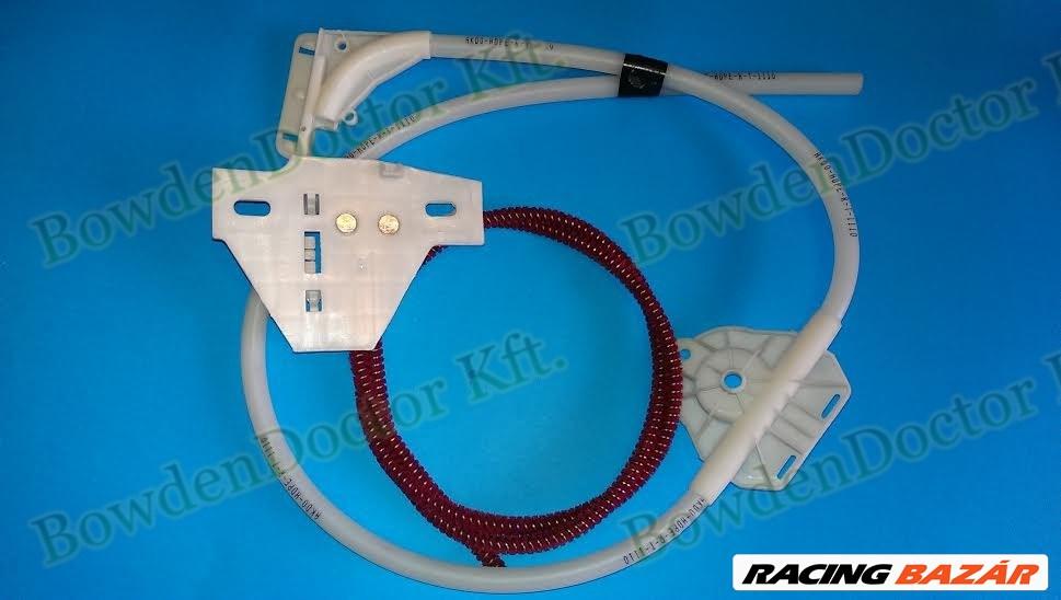 Ablakemelő szervíz,ablakemelő javítás,javítószettek,csúszkák,gyorsszervíz szereléssel is 62. kép