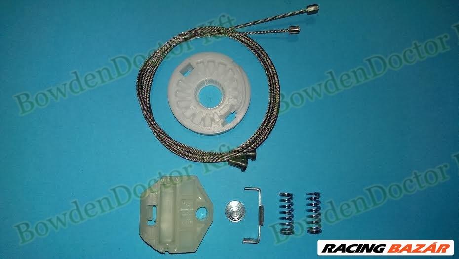 Ablakemelő szervíz,ablakemelő javítás,javítószettek,csúszkák,gyorsszervíz szereléssel is 64. kép