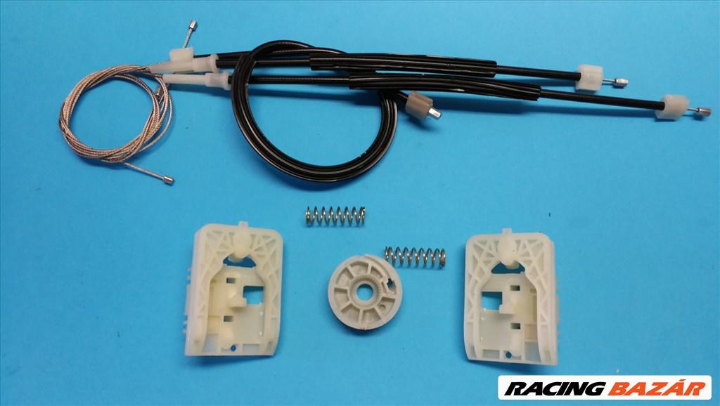 Ablakemelő szervíz,ablakemelő javítás,javítószettek,csúszkák,gyorsszervíz szereléssel is 66. kép