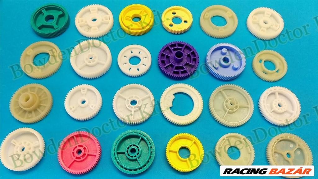 Ablakemelő szervíz,ablakemelő javítás,javítószettek,csúszkák,gyorsszervíz szereléssel is 70. kép