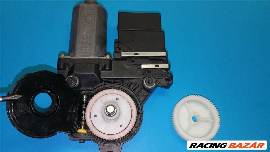Ablakemelő szervíz,ablakemelő javítás,javítószettek,csúszkák,gyorsszervíz szereléssel is 75. kép
