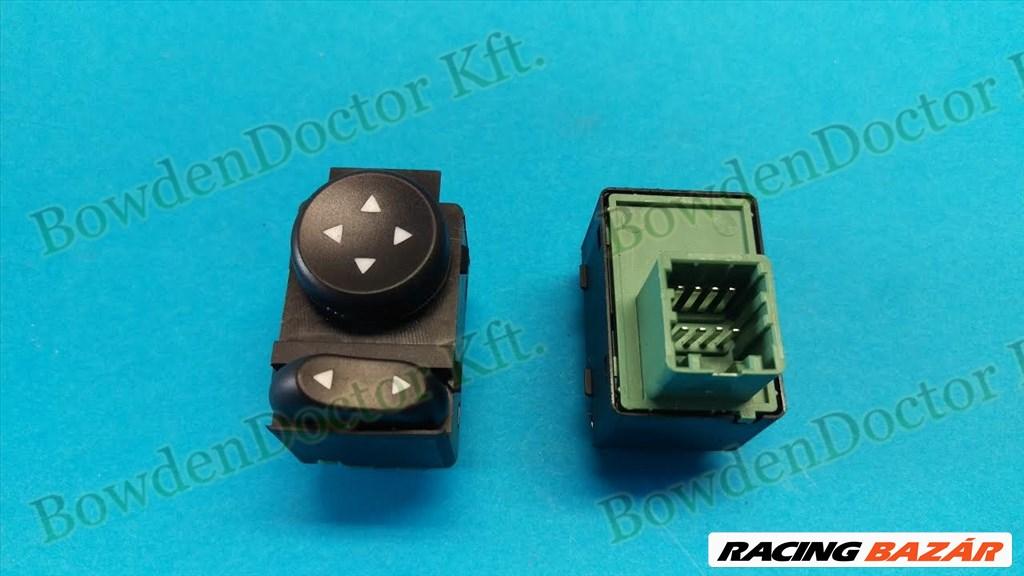Ablakemelő szervíz,ablakemelő javítás,javítószettek,csúszkák,gyorsszervíz szereléssel is 84. kép