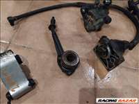 Opel Movano 2.8 DTI Vákuum szivattyú Szervó szivattyú Master 2.8DTI Kinyomó csapágy